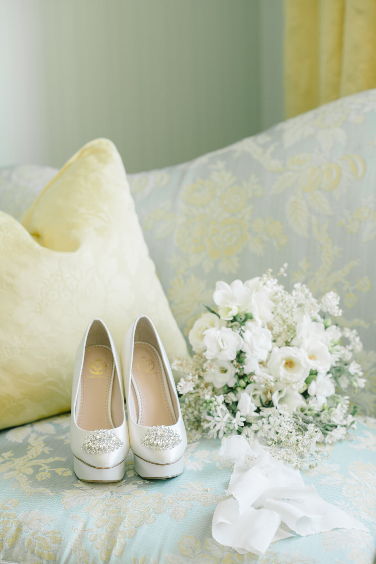 jade_kwan_wedding_0836