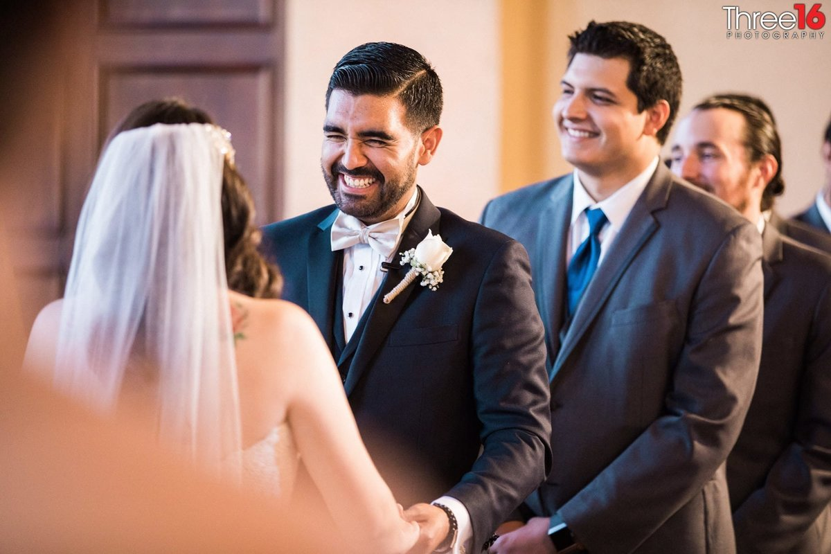 top wedding photographers in the los angeles area_1