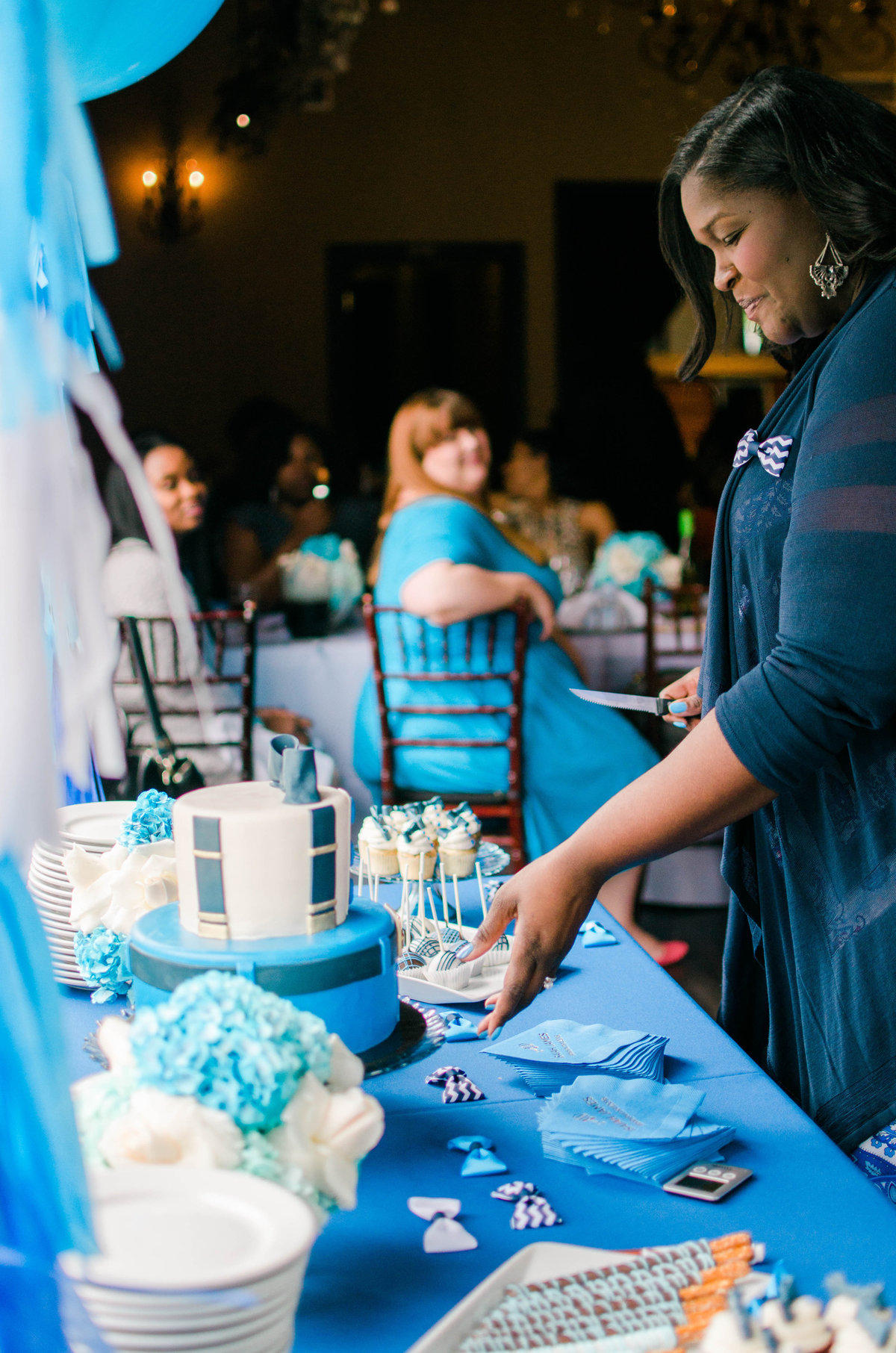 DeNeitra s Baby Shower-lightroom 2-0238