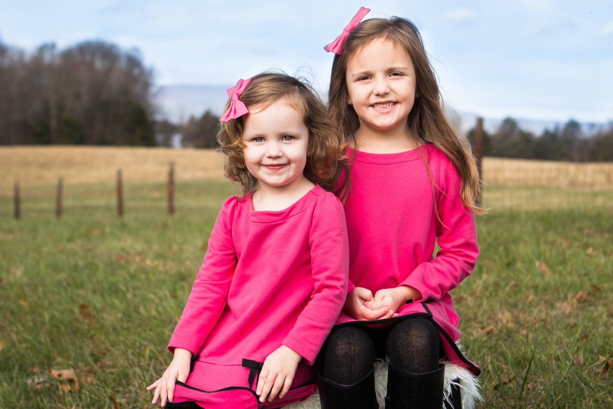 Harrisonburg Family Photographer 2015 0006