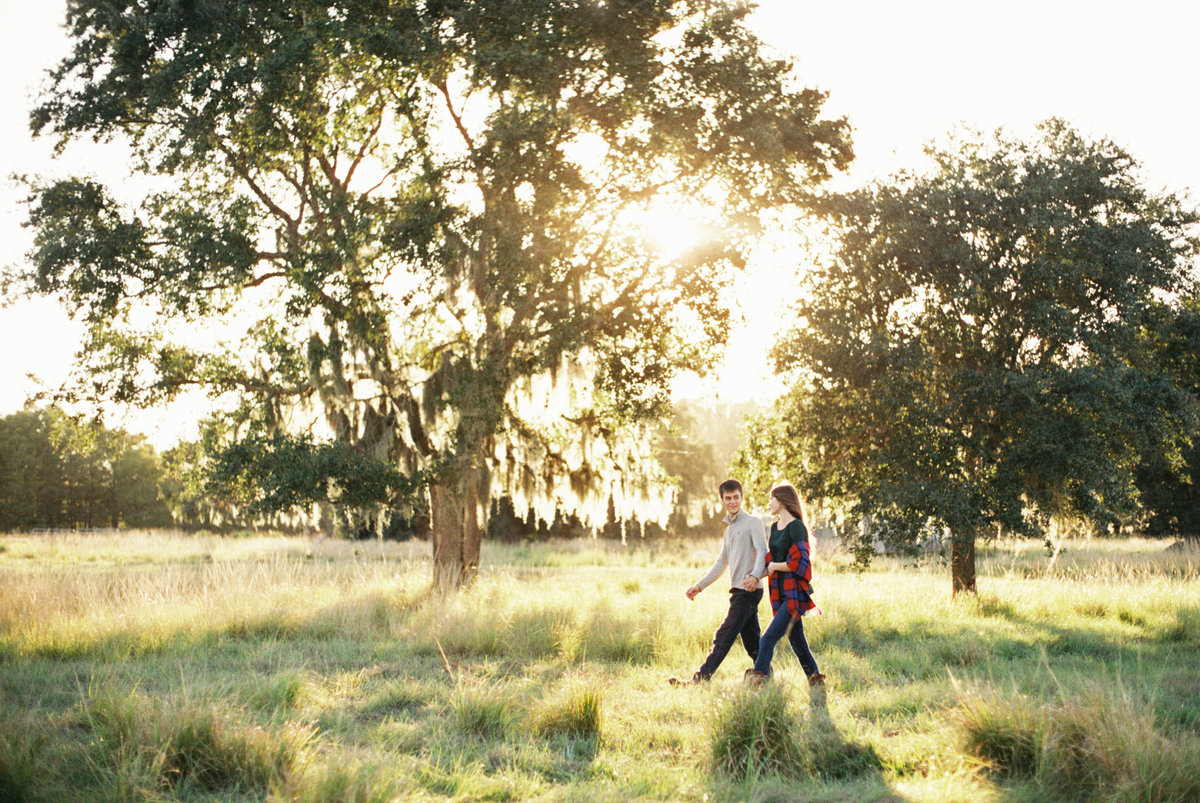 Farm style engagement - Carson and Madelyn - Tiffany Danielle Photography (52)