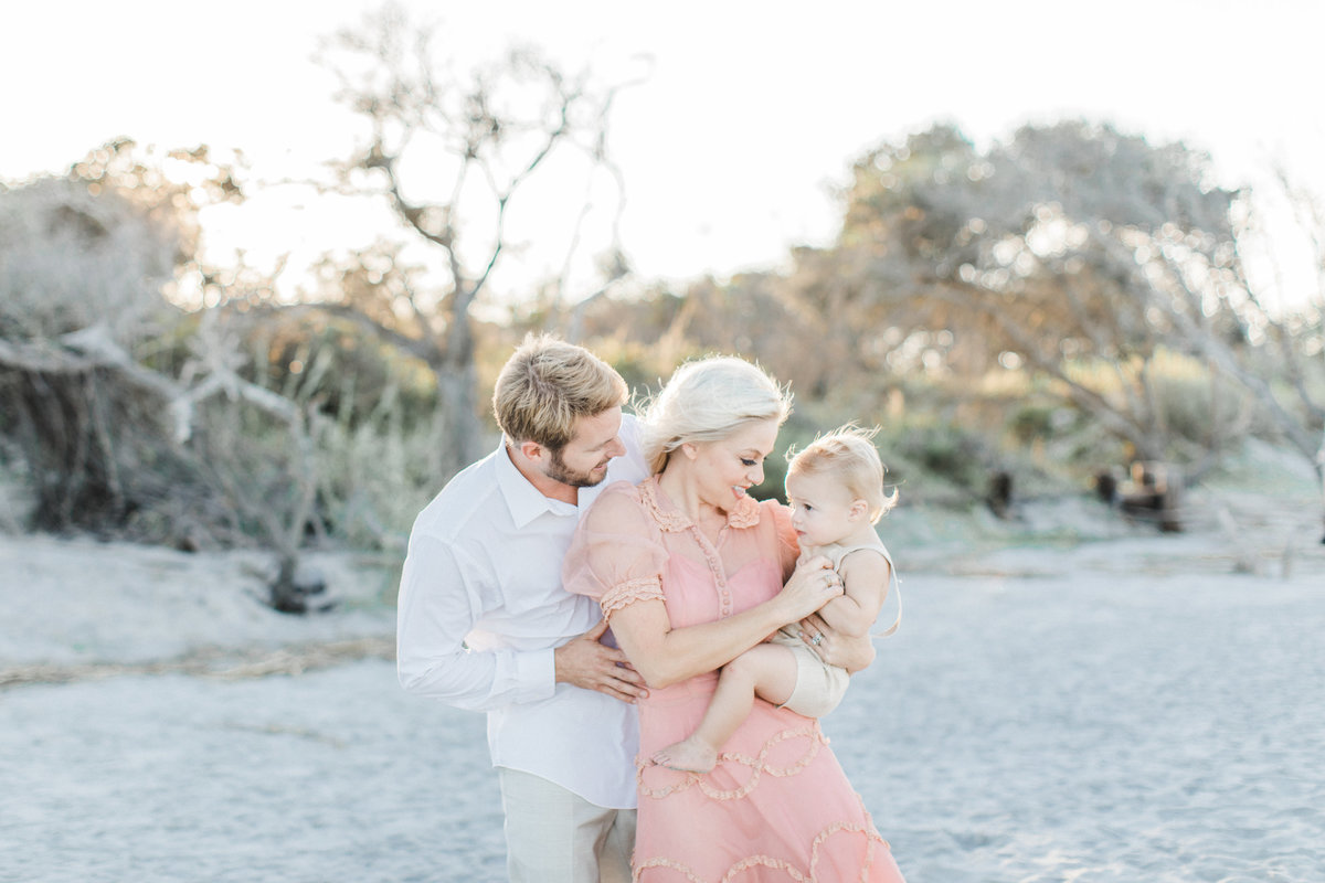 Charleston-Family-Photographer-Folly-Beach-13