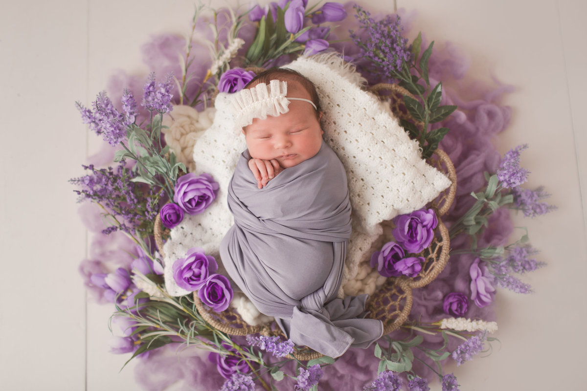 newborn_flowers_photography-1