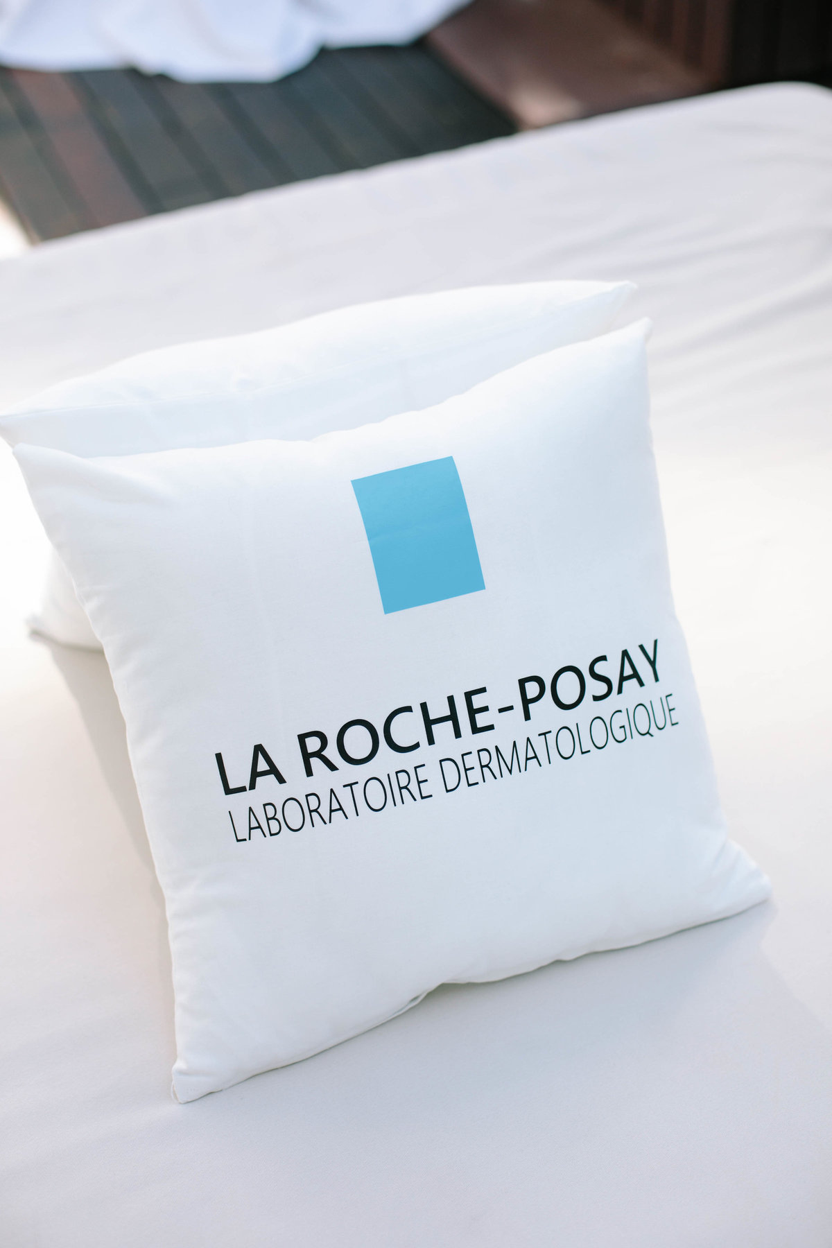 Savvy Events Los Angeles Event Planner La Roche Posay548A8473