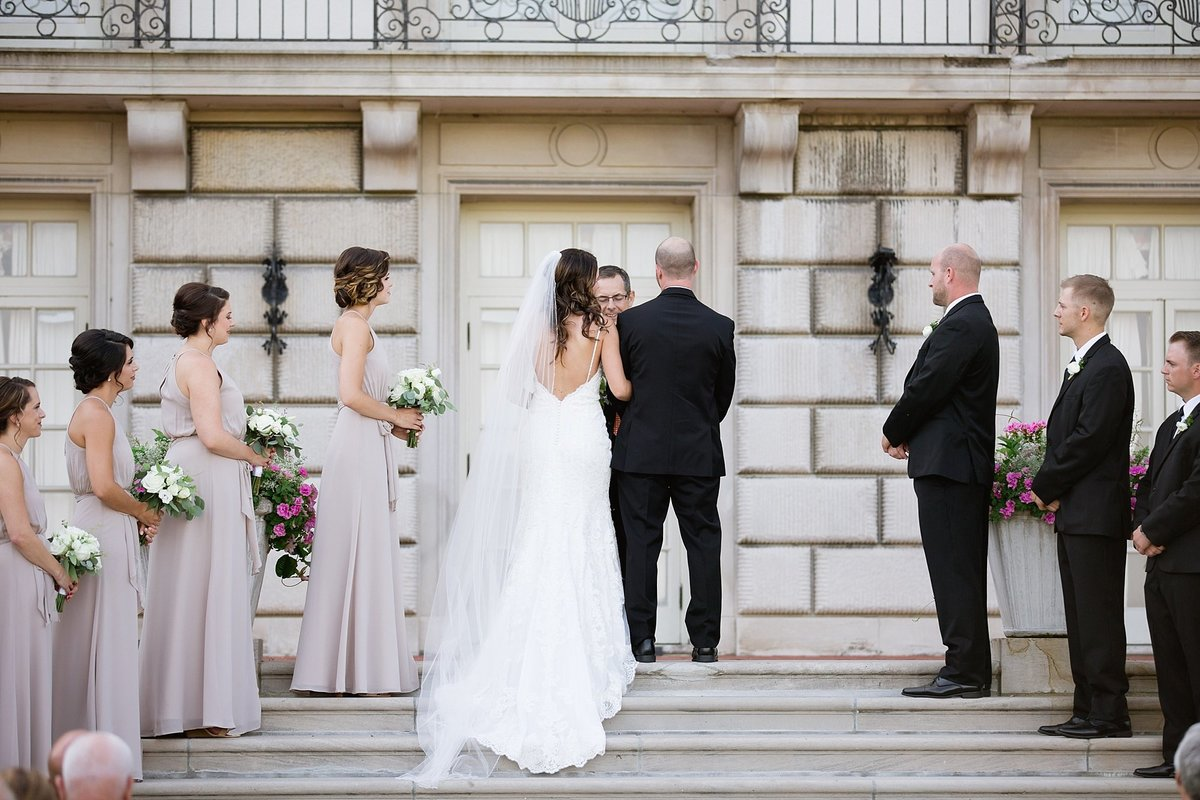 Shuster-Wedding-Grosse-Pointe-War-Memorial-Breanne-Rochelle-Photography88