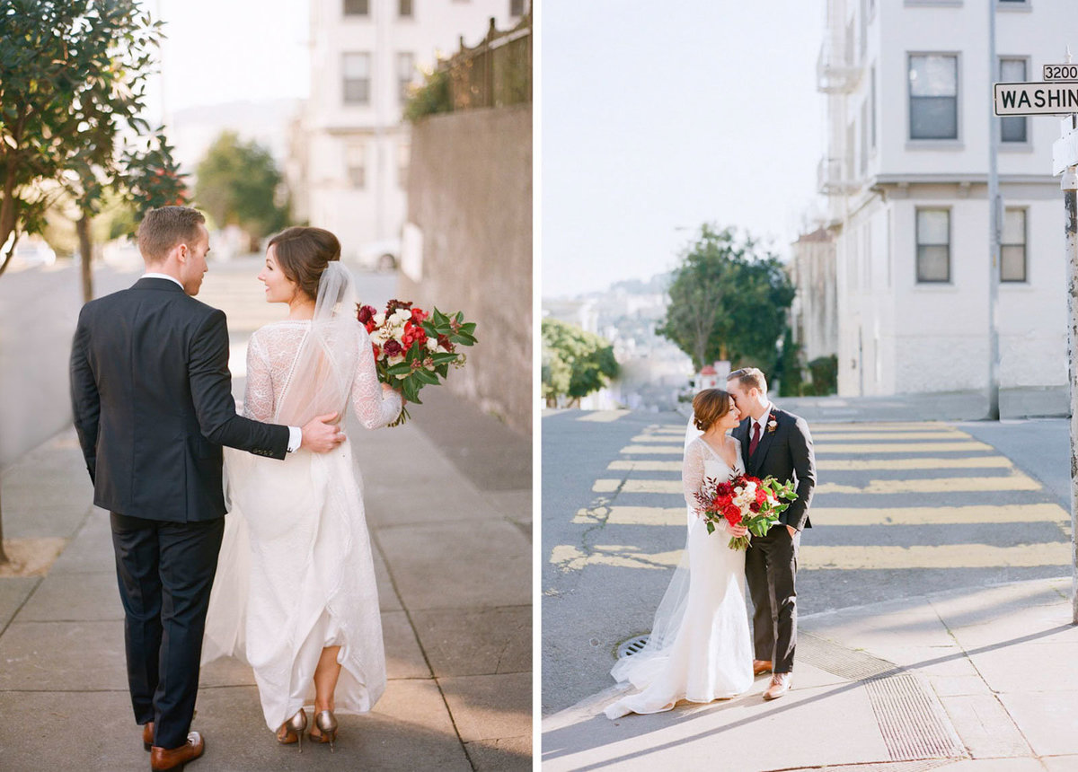 swedenborgian san francisco city wedding0007