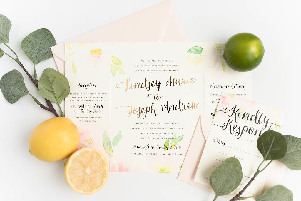 Melissa Arey - Hello Invite Design Studio - Photo -0920