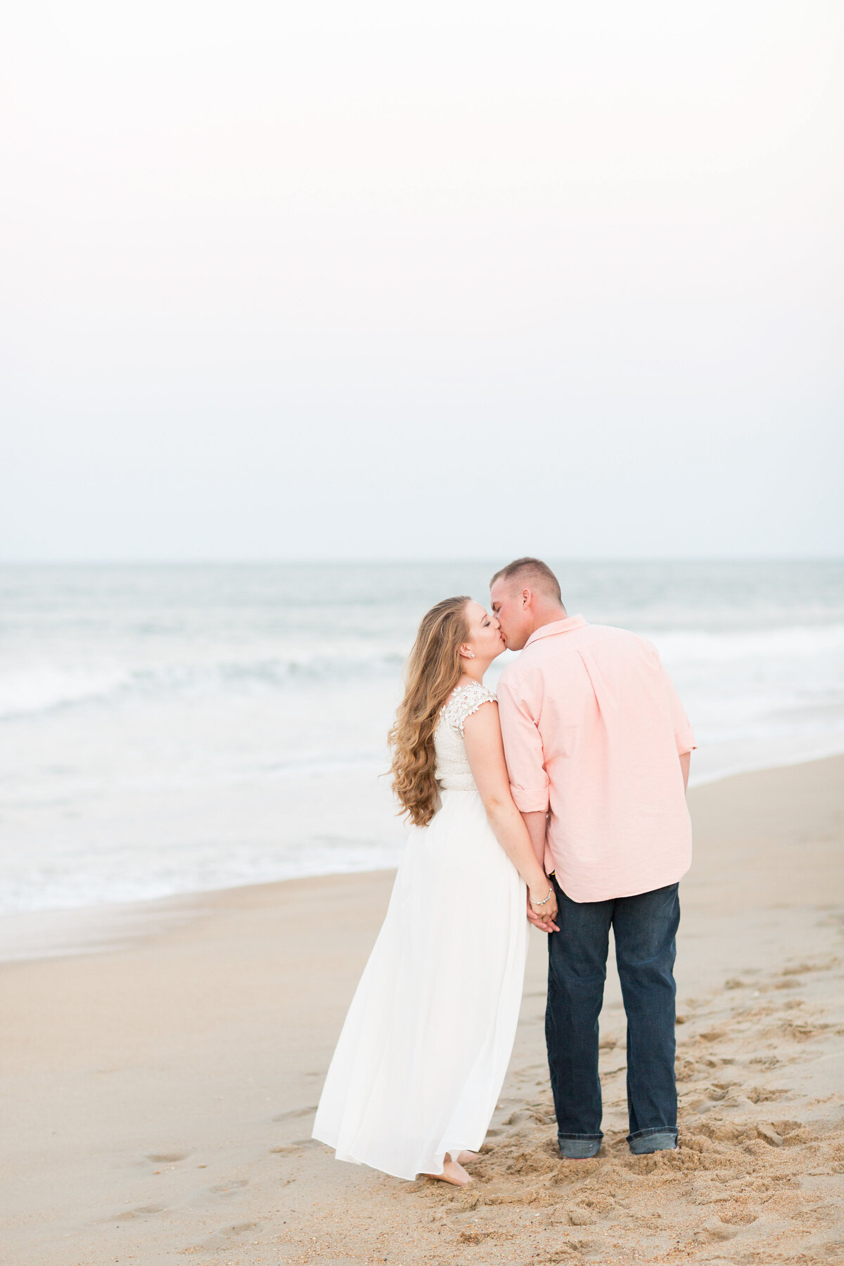 outer-banks-beach-engagement-19
