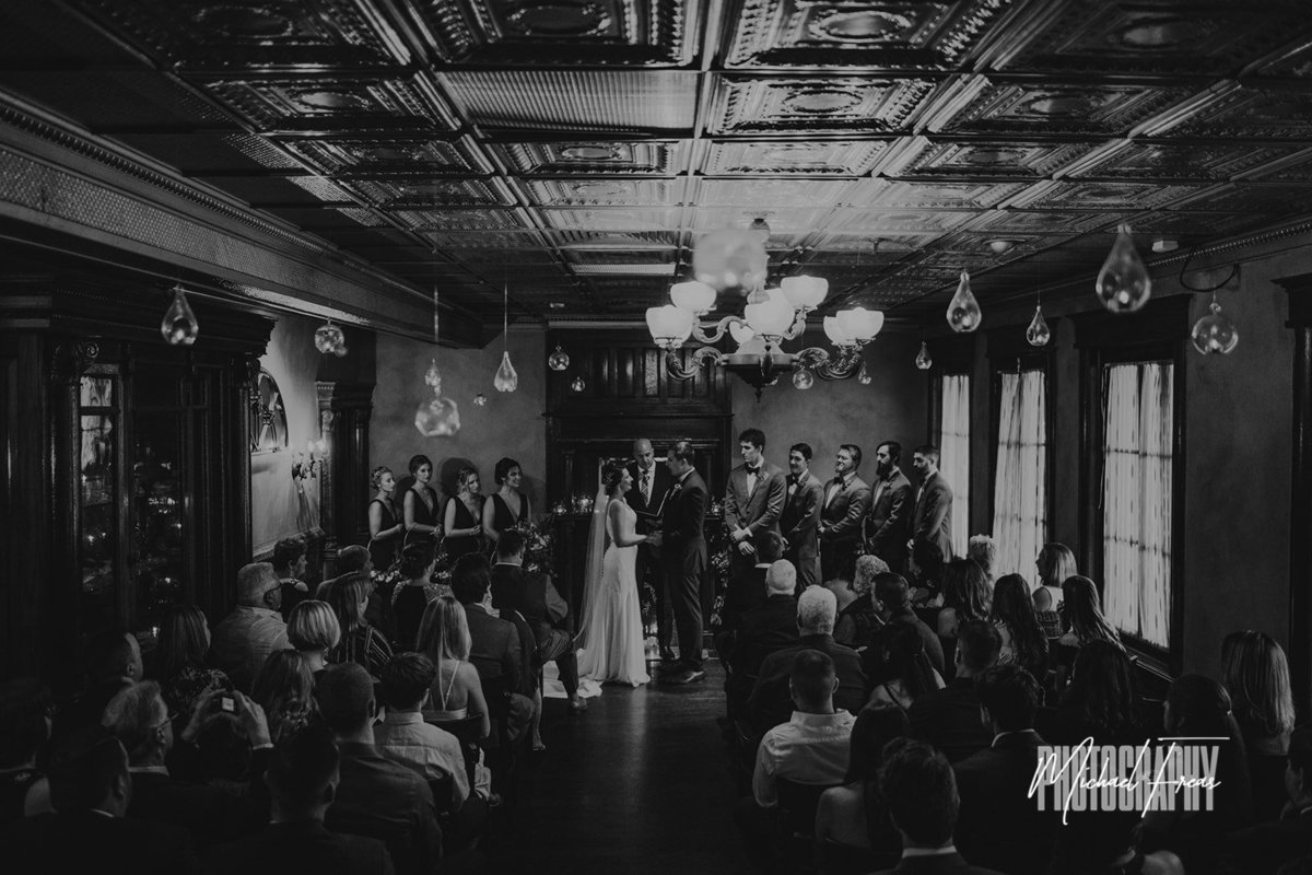 Copy of lauryn-david-ceviche-orlando-wedding-447