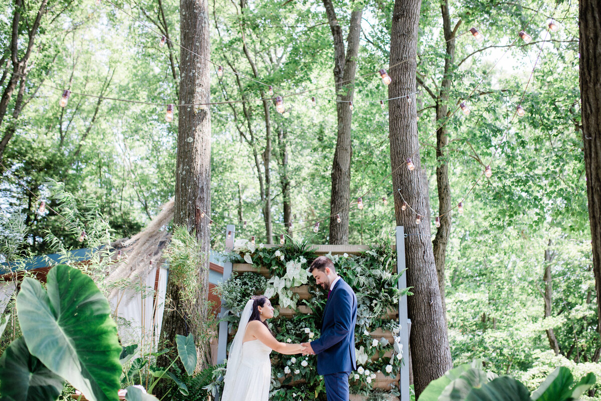 Promise_Ridge_Elopement_00022