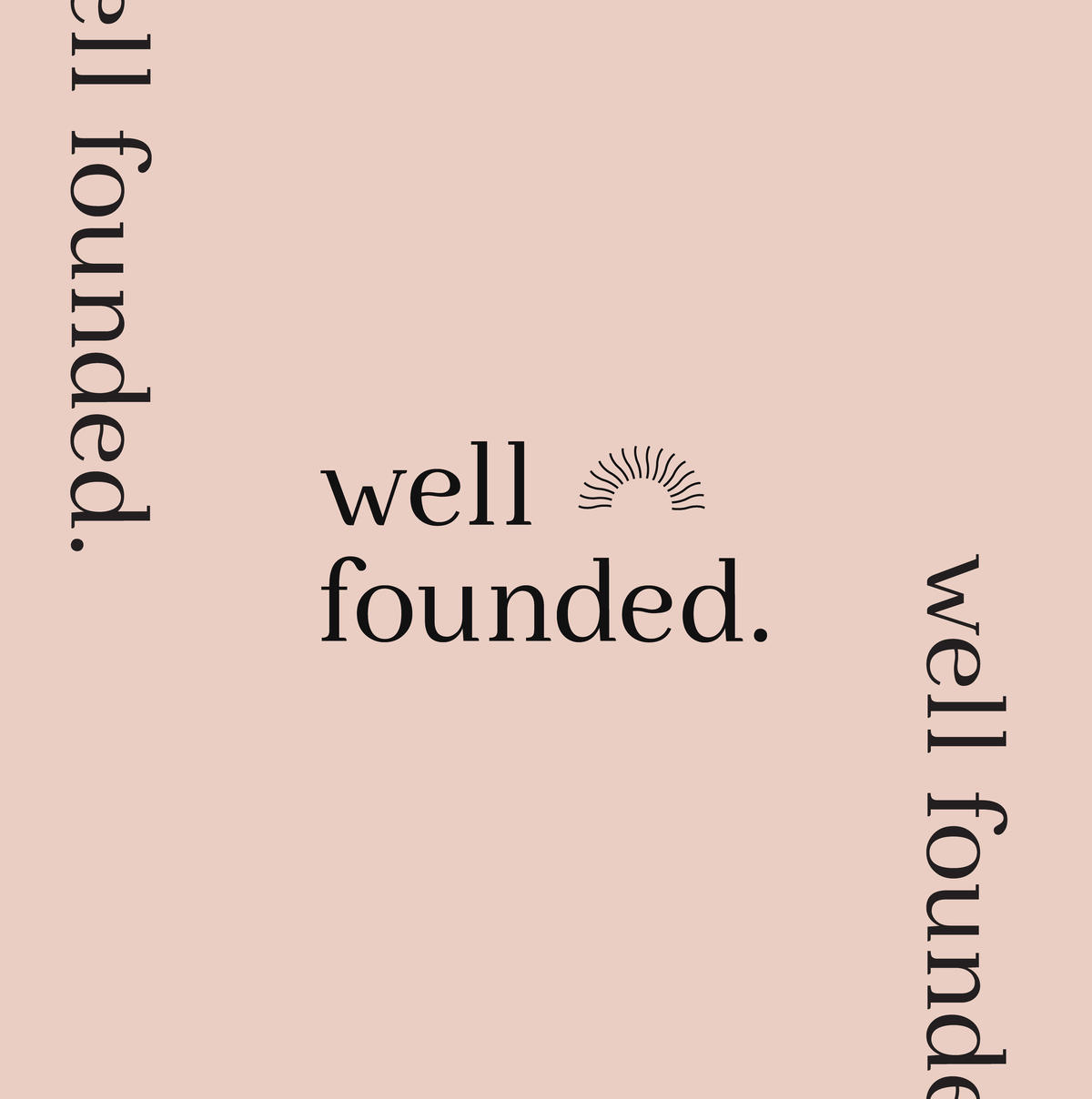 Well Founded Logo_1@4x