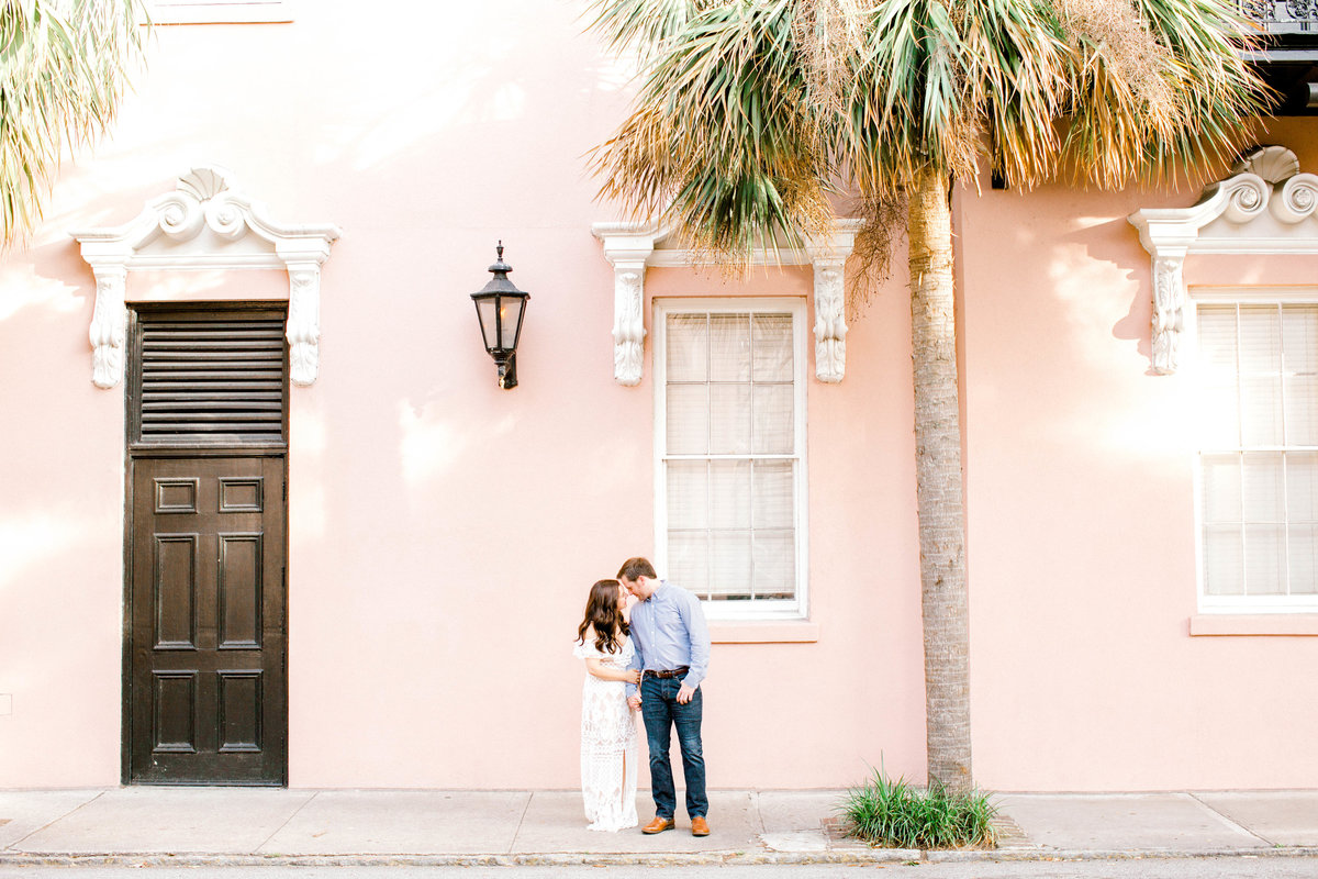 Emily and Cameron | Charleston, SC (1 of 1)-39
