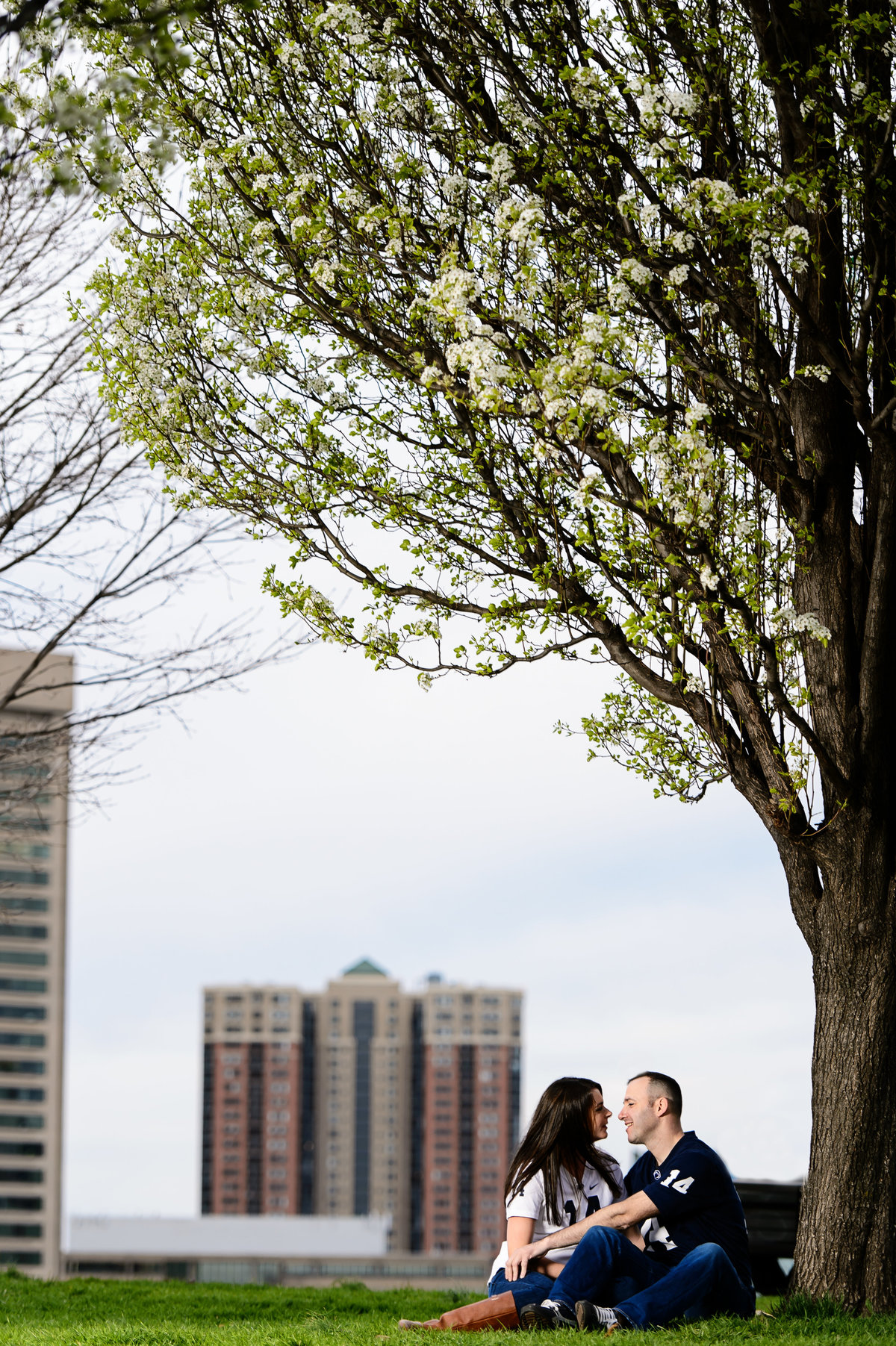 Baltimore Wedding Photographers-58