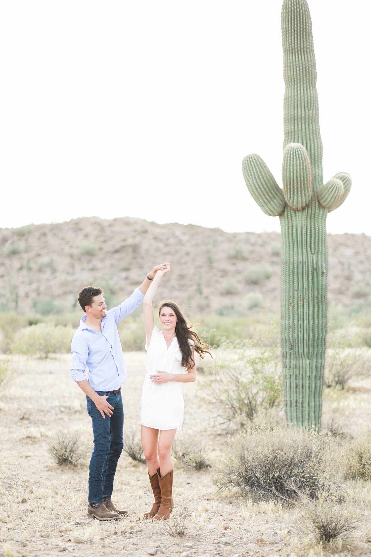 Ryan_Taryn_San_Tan_Mountain_Engagement_Gallery-31