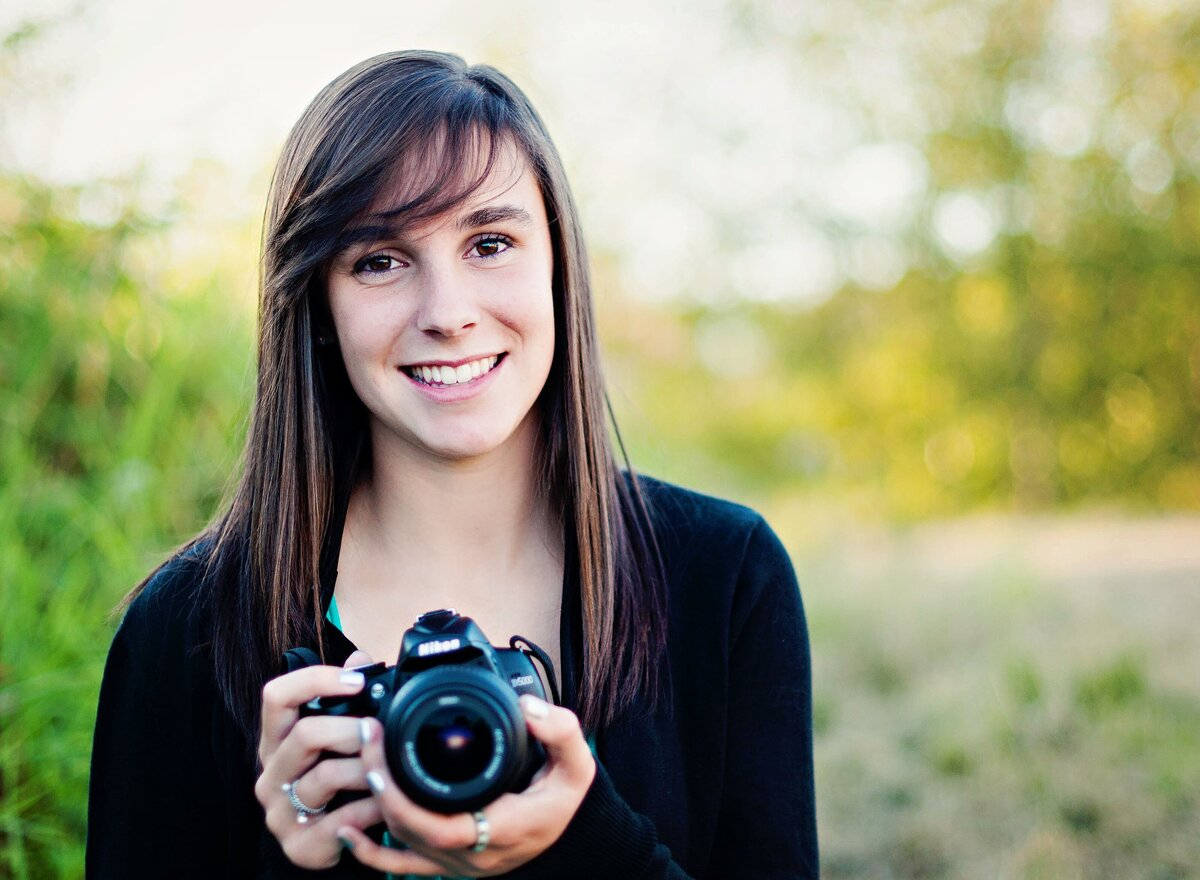 Skagit Senior Portrait Photographer 71