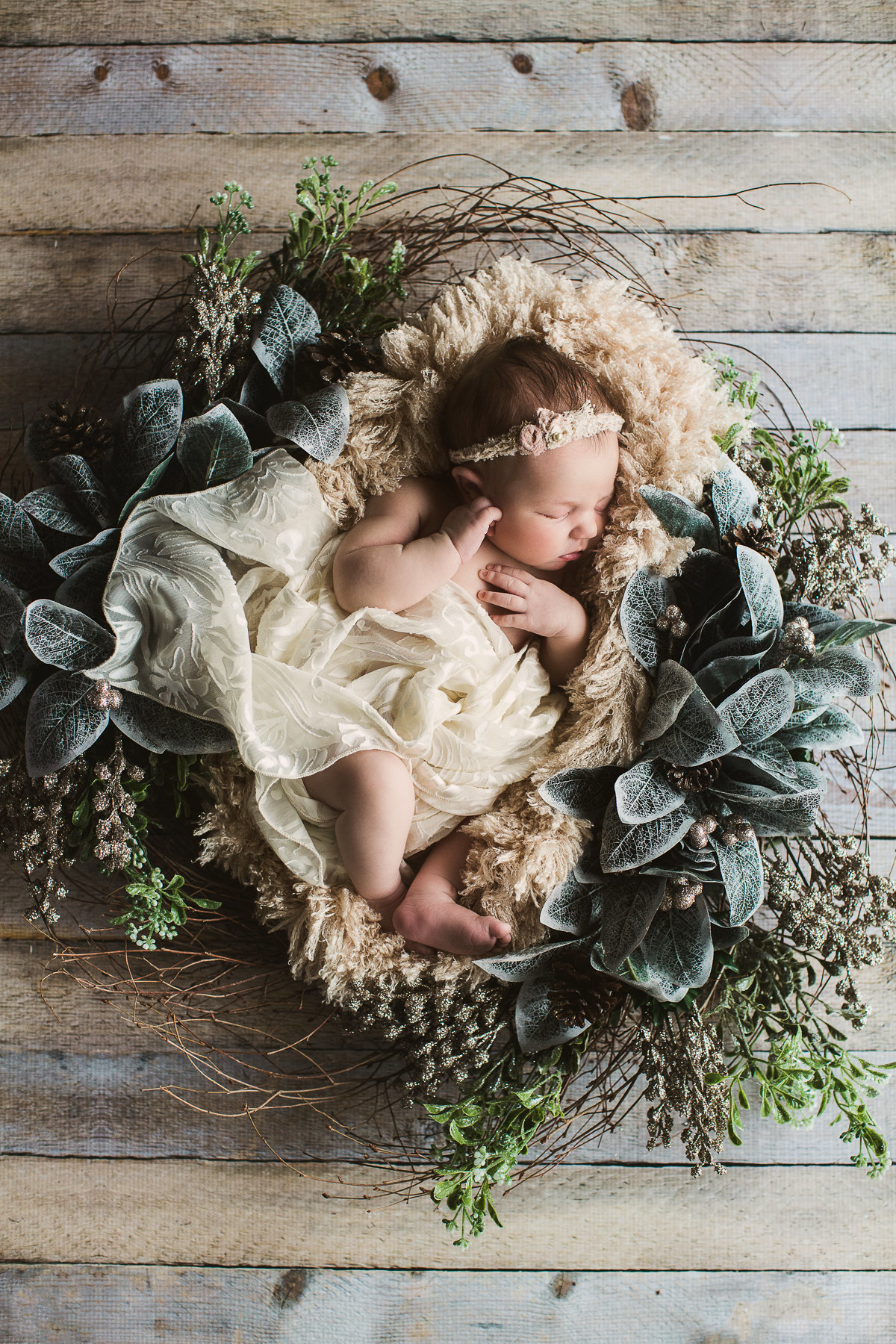 newborn-baby-girl-SHphotography-3