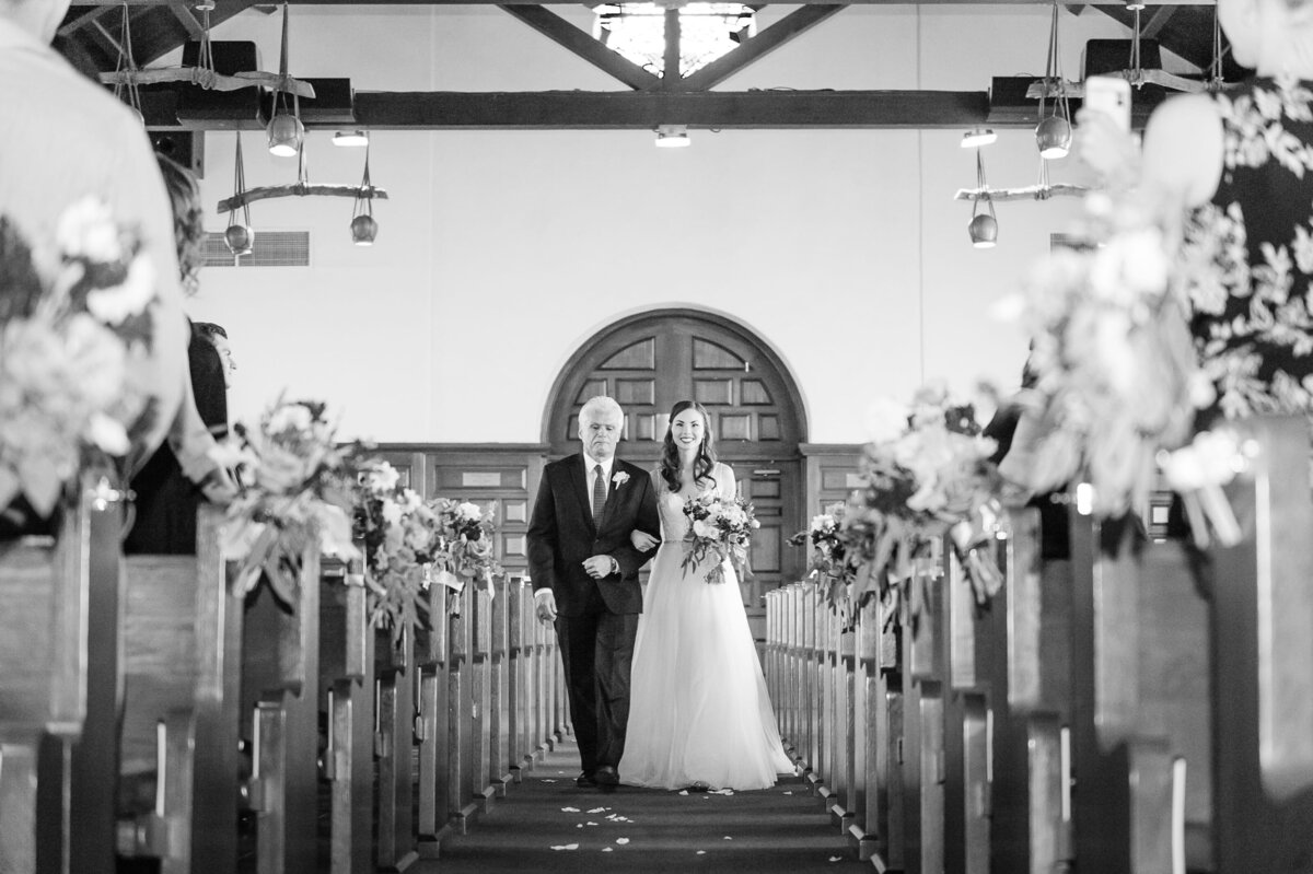 Wigwam-Resort-Wedding-by-Leslie-Ann-Photography-00022