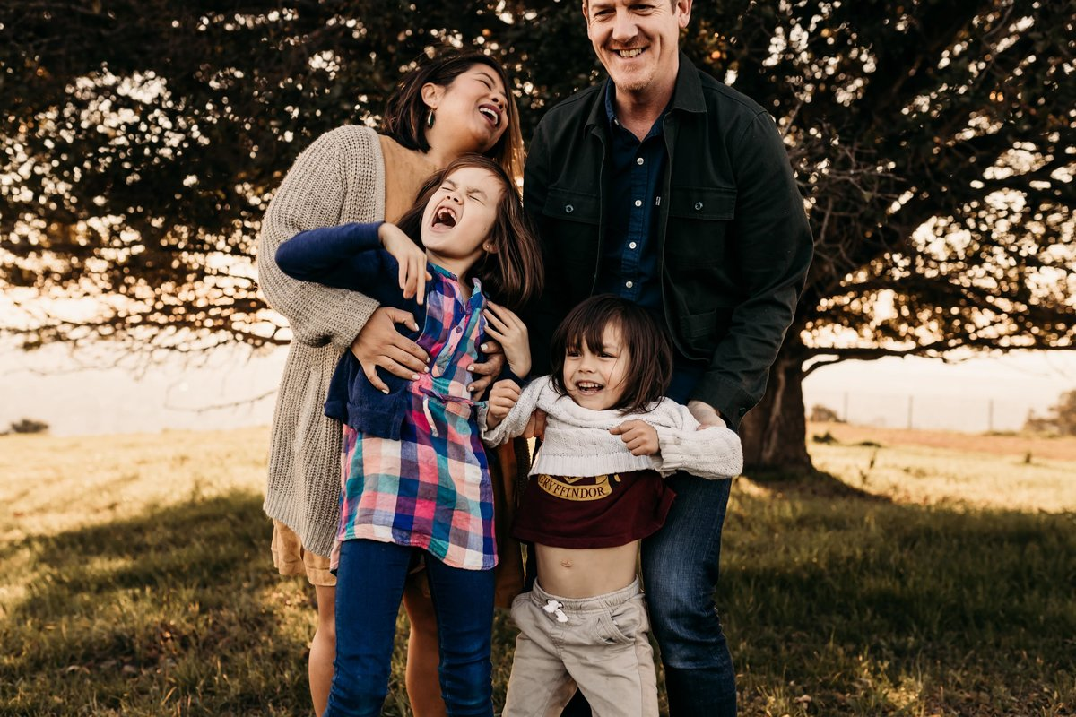 family-photographer-in-bay-area-ca-xilo-photography80