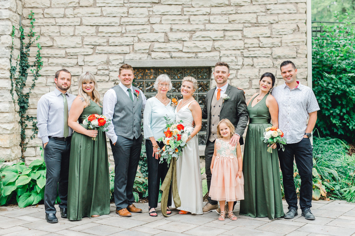 Ned-Ashton-House-Wedding-Ellen+Mack-4745