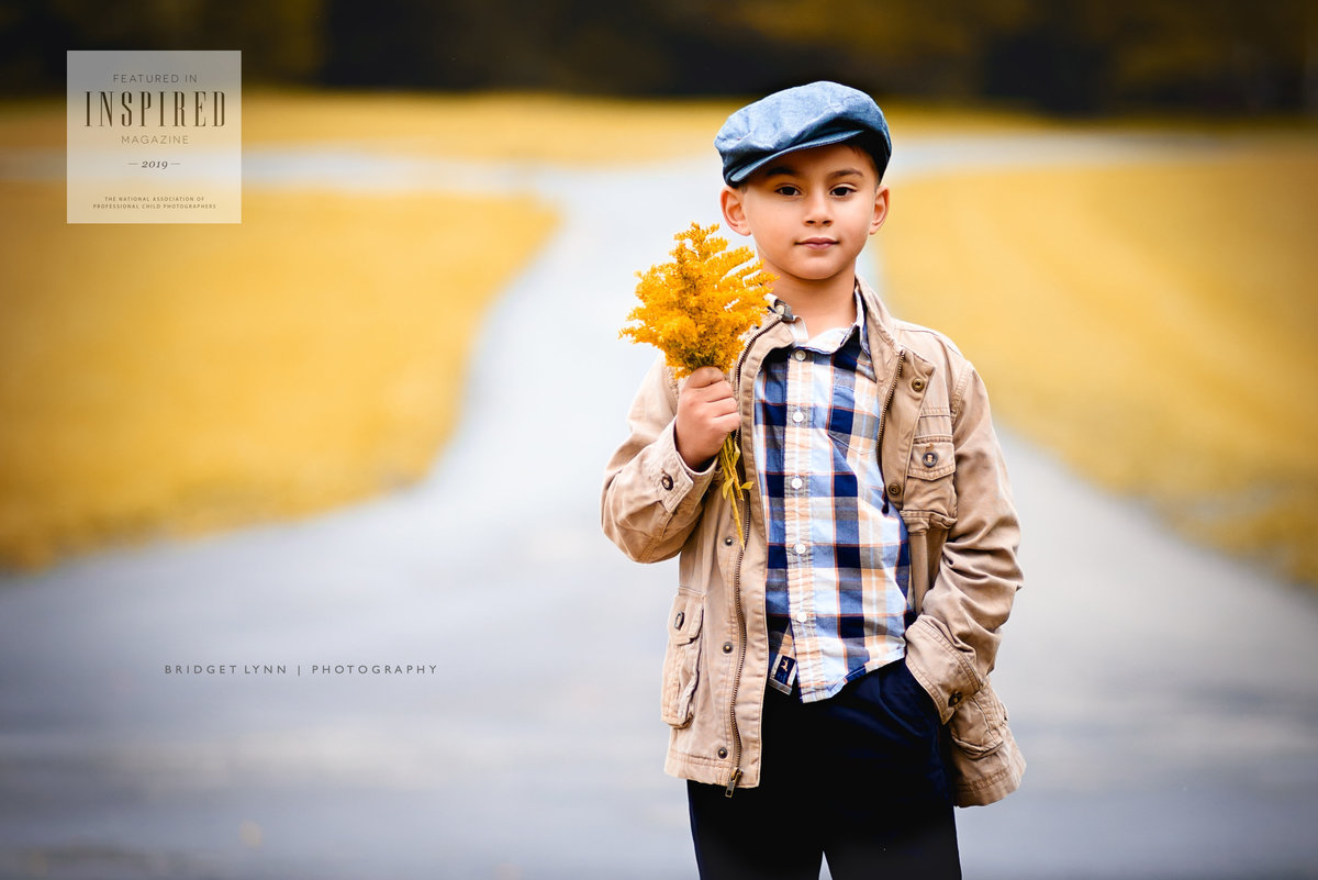 09-28-2019_Fall-Family-Photos-in-Schaumburg-270e_gold_watermark-feature