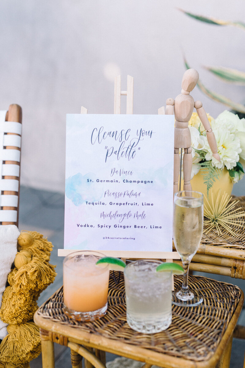 pirouettepaper.com | Wedding Stationery, Signage and Invitations | Pirouette Paper Company | Christine Skari Photography _ (19)