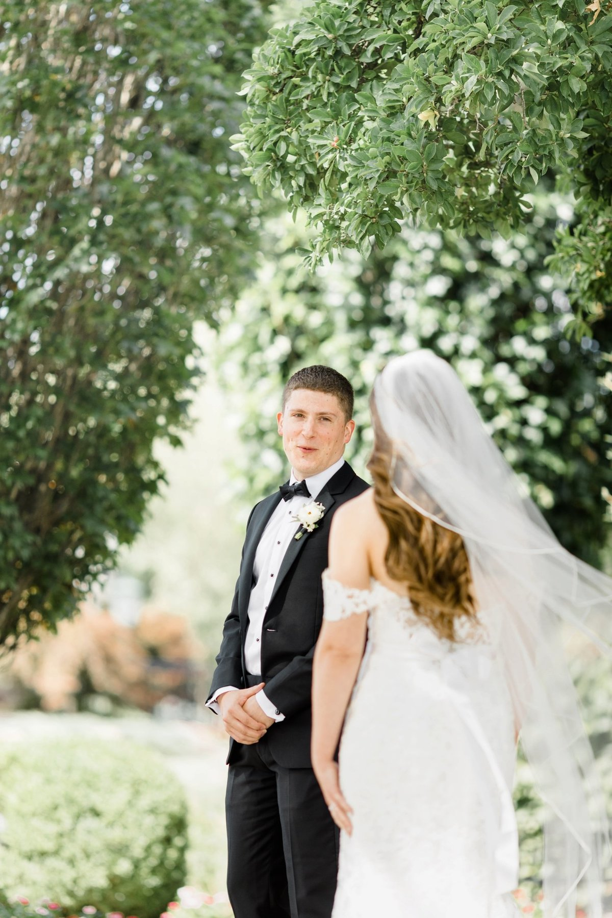 virginia_english garden wedding__2434