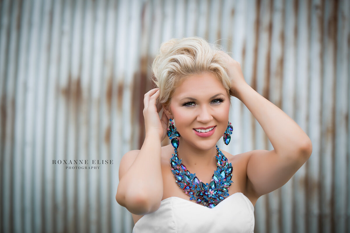 pageant-headshot-photographers-in-wisconsin
