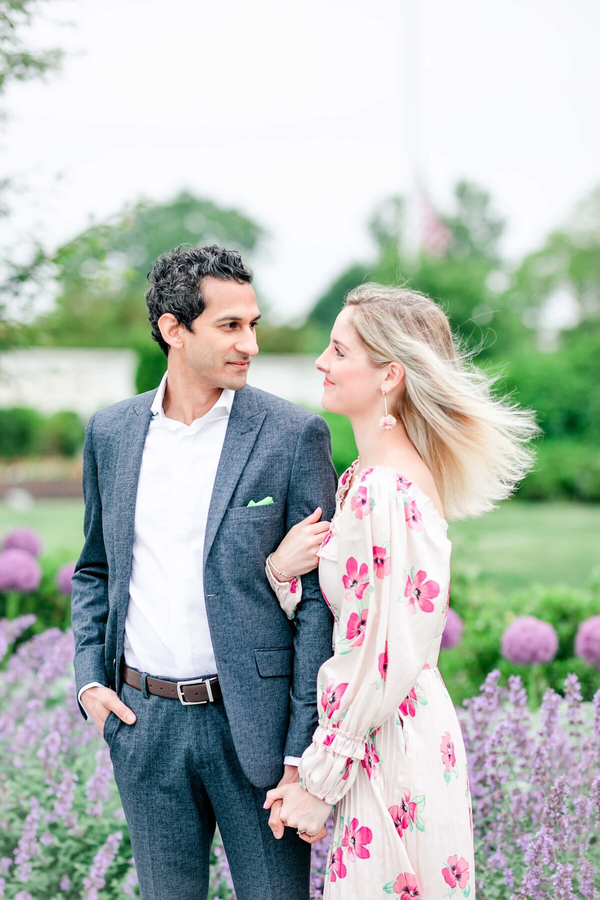 Lizzie-and-Ameet-DC-Engagement-22
