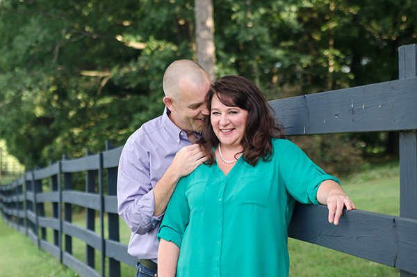 Amanda Lee Photography Engagements (36)