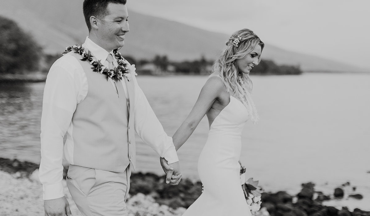 Olowalu-Plantation_Maui-Wedding_Caitlin-Cathey-Photo_crop