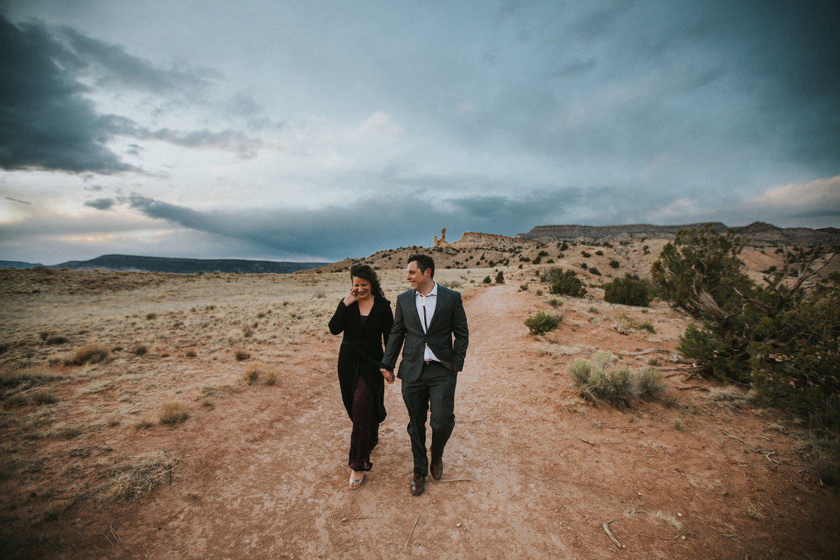 new-mexico-destination-engagement-wedding-photography-videography-adventure-427