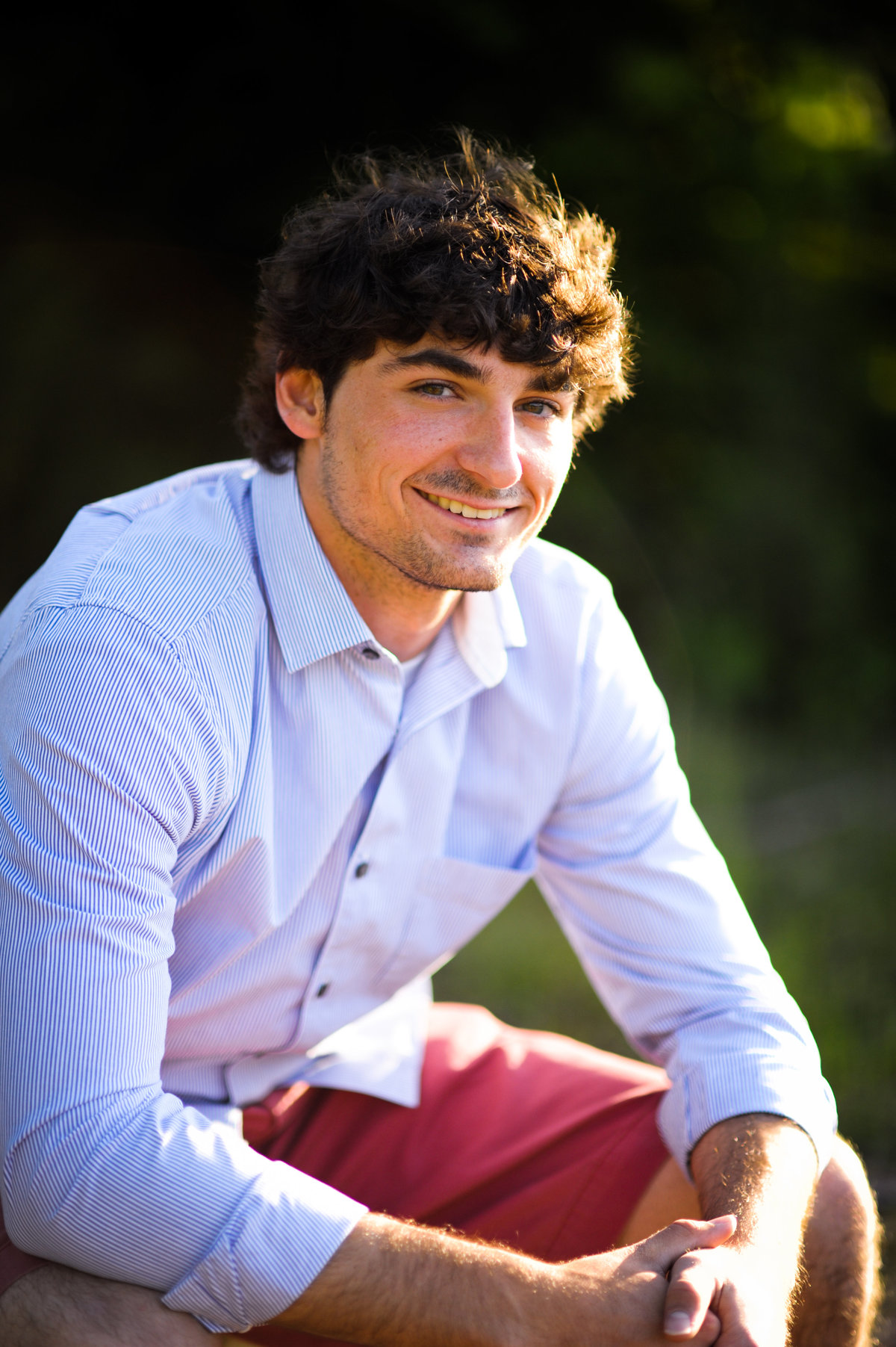 andrew'sseniorportraits,may1,2014-6591