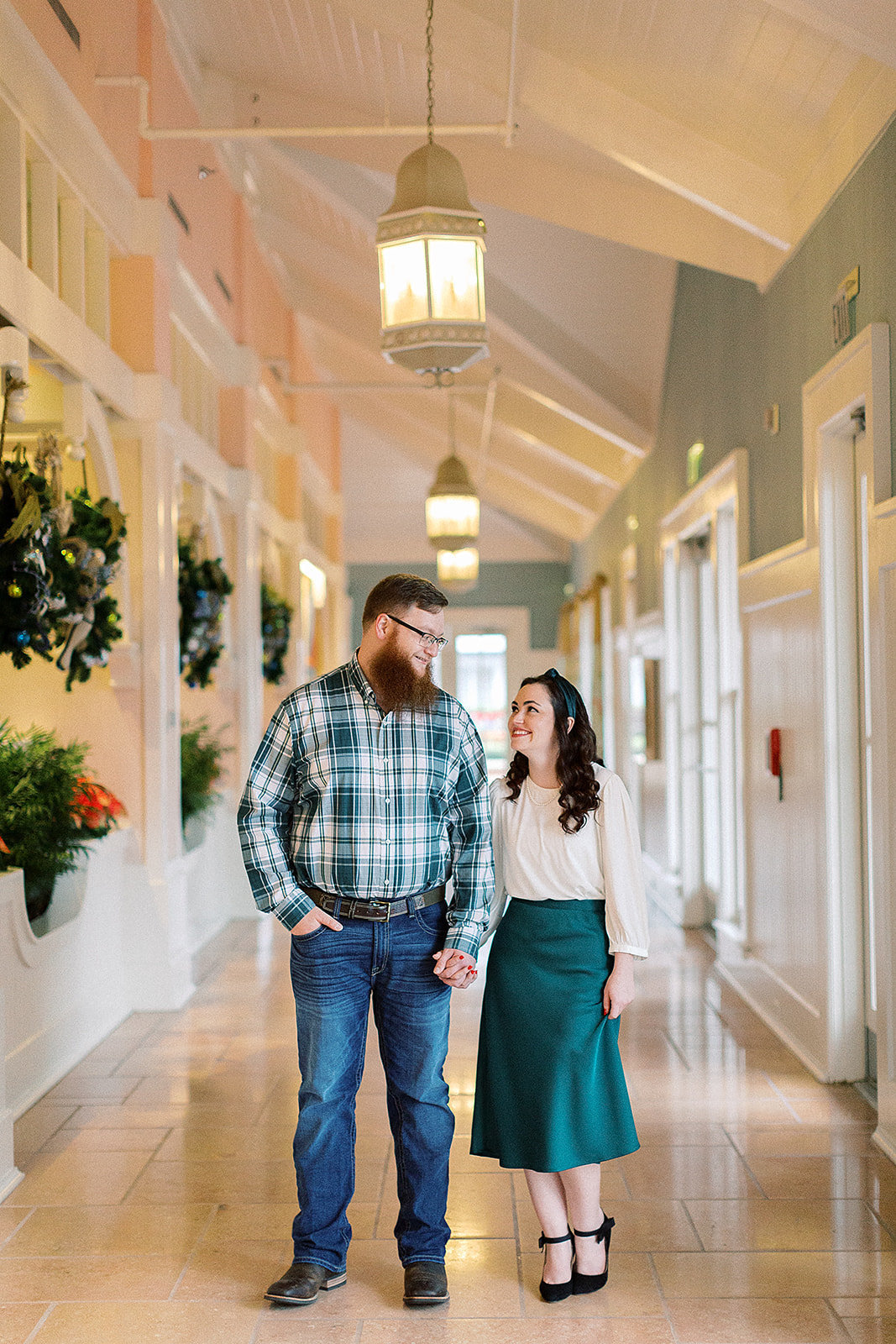 Cassidy_+_Kylor_Proposal_at_Disney_s_Beach_Club_Resort_Photographer_Casie_Marie_Photography-32