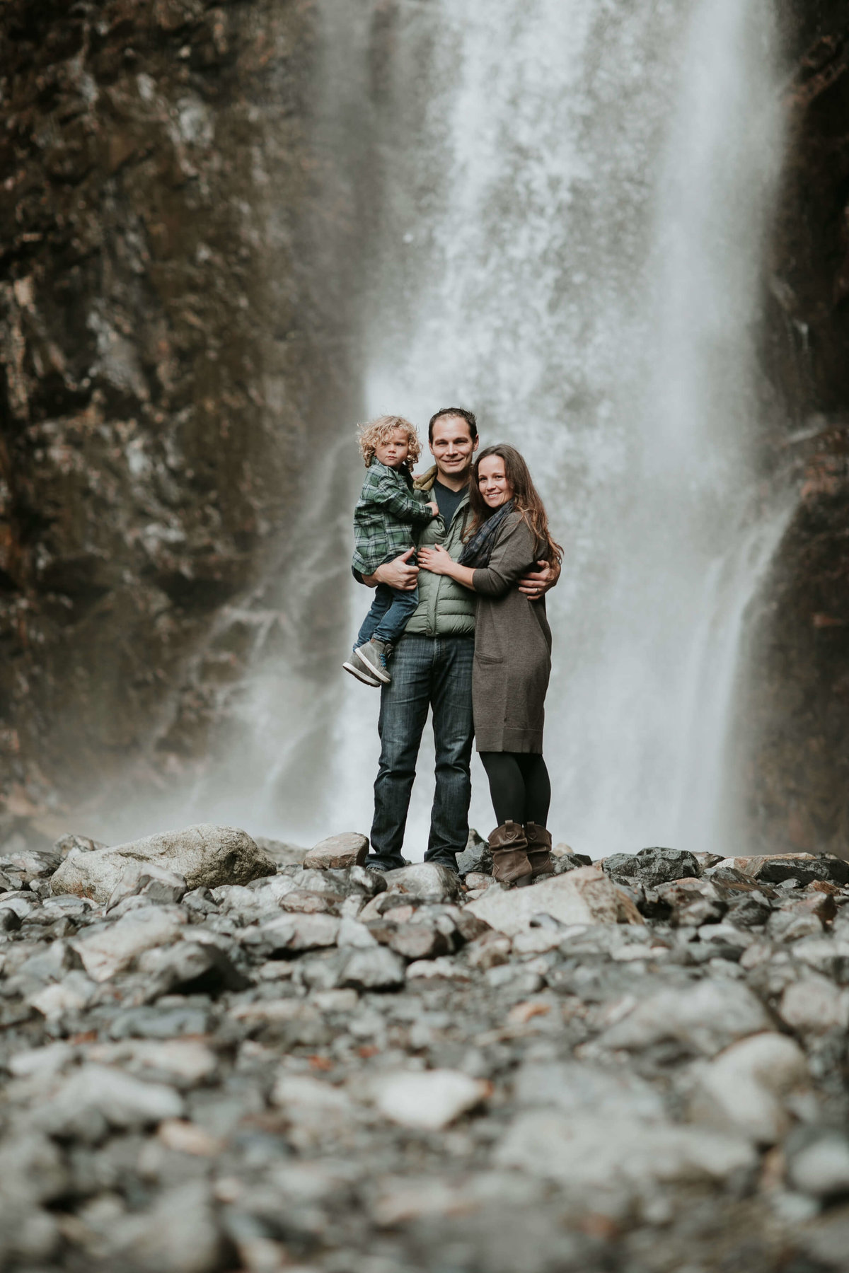 Brock+Nicole_franklin_falls_photos_by_Adina_Preston_Weddings_7