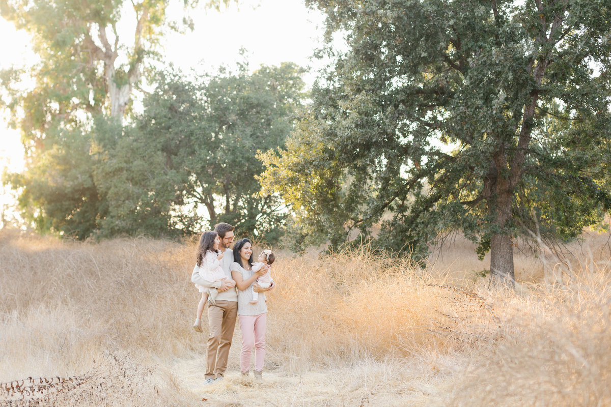 sherman-oaks-family-photos-13