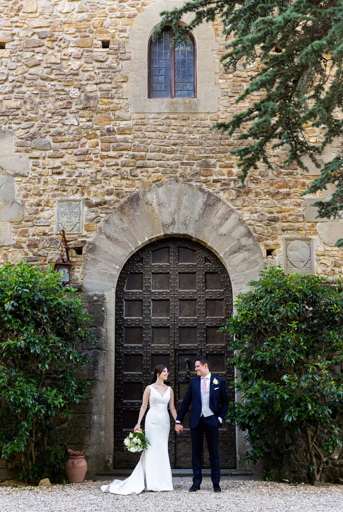 Tuscany_Italy_0186_Helga_Marc_Wedding_2246