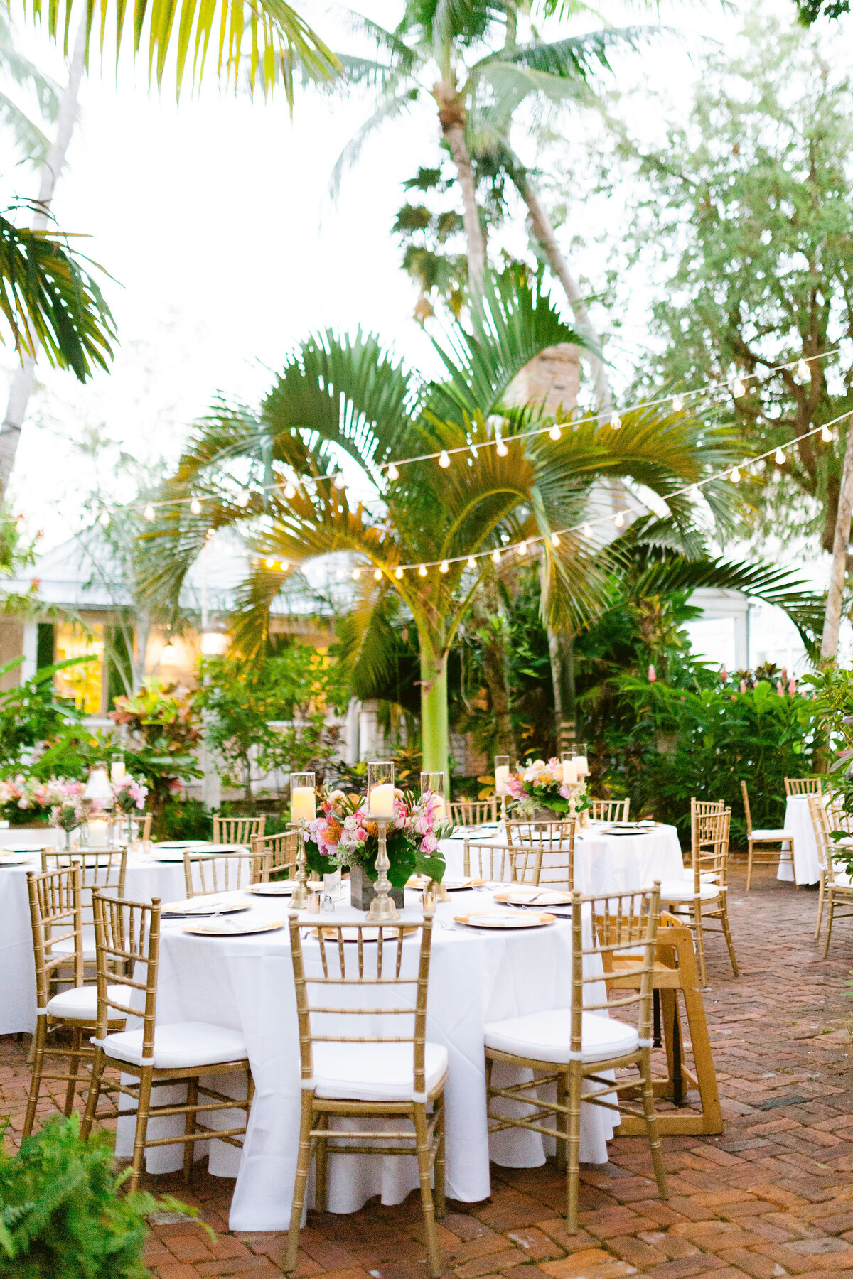 Key West Weddings_Soiree Events_Lavryk Photography20