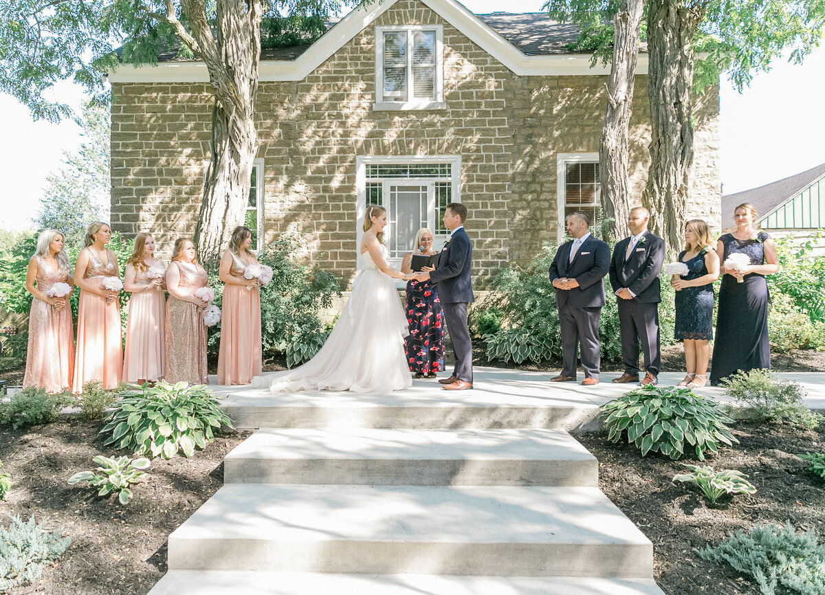 Stonefields-weddings-events-beckwith-wedding-light-airy-grey-loft-studio-45