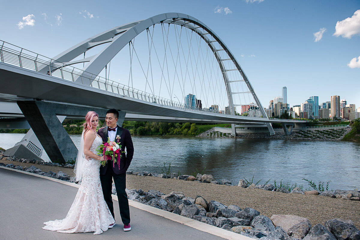 carla-lehman-photography-wedding-photographer-yeg-2227
