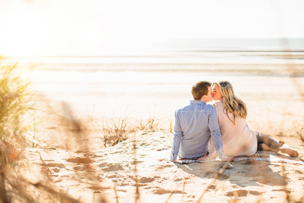 pre-wedding-photos-beach-15