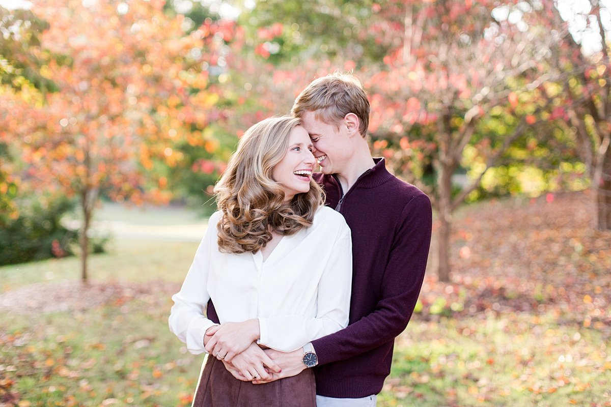 Piedmont Park-Atlanta-Engagement-Photos--12
