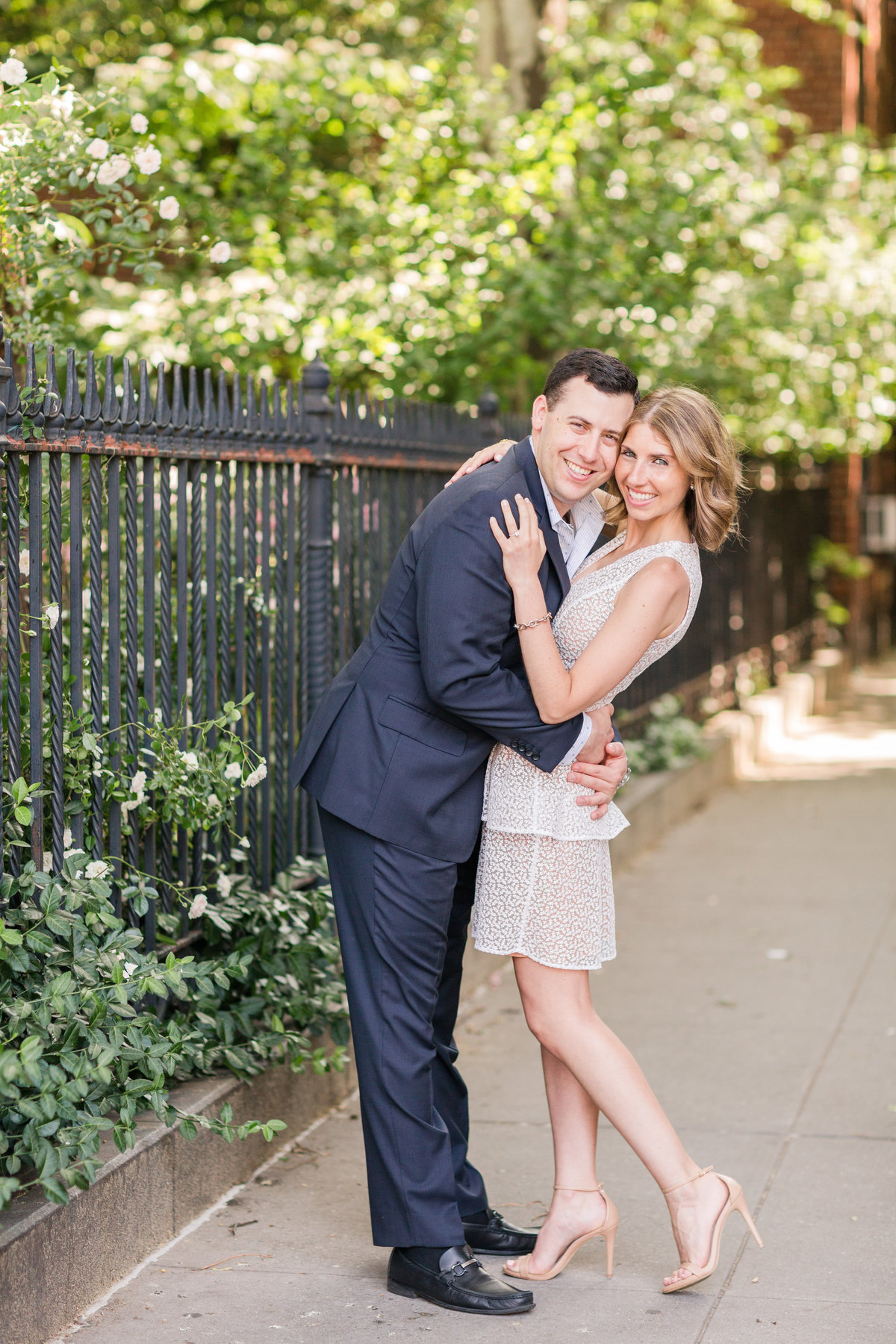 Lauren-Kearns-West-Village-Engagement11