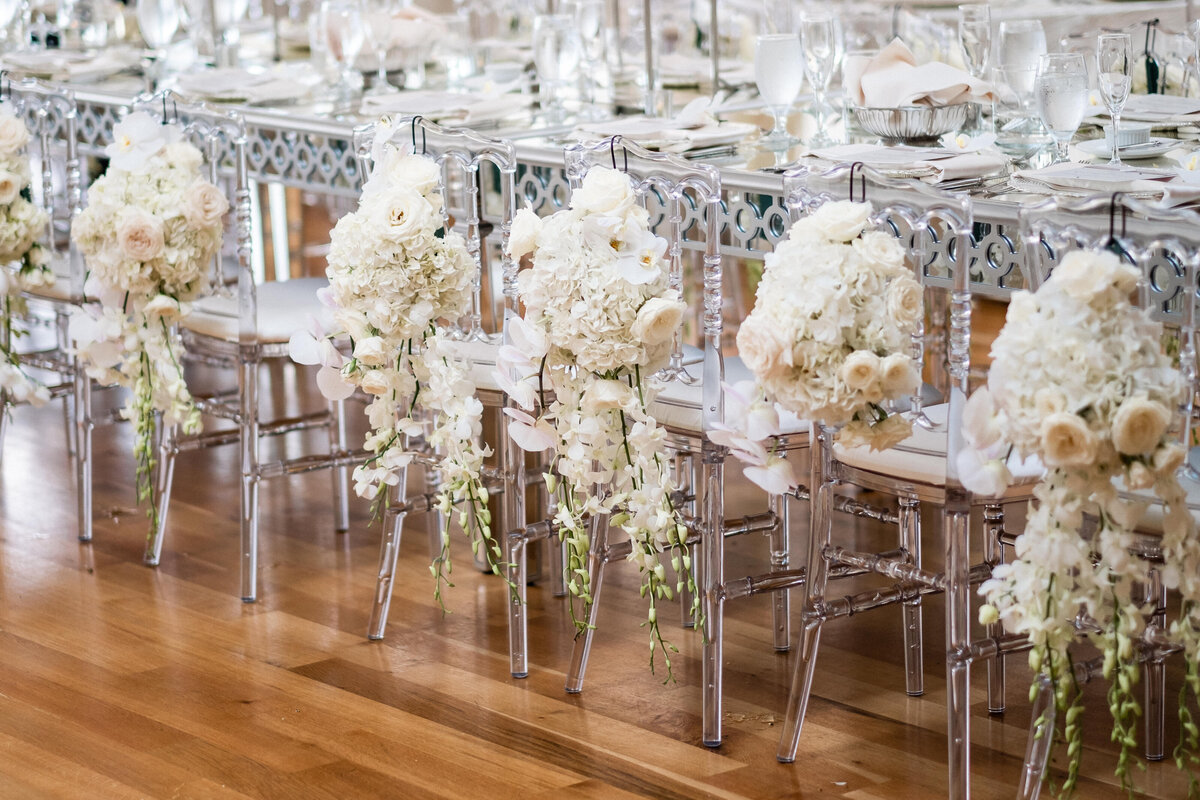 The Finer Things Event Planning Ohio Wedding Event Planner13