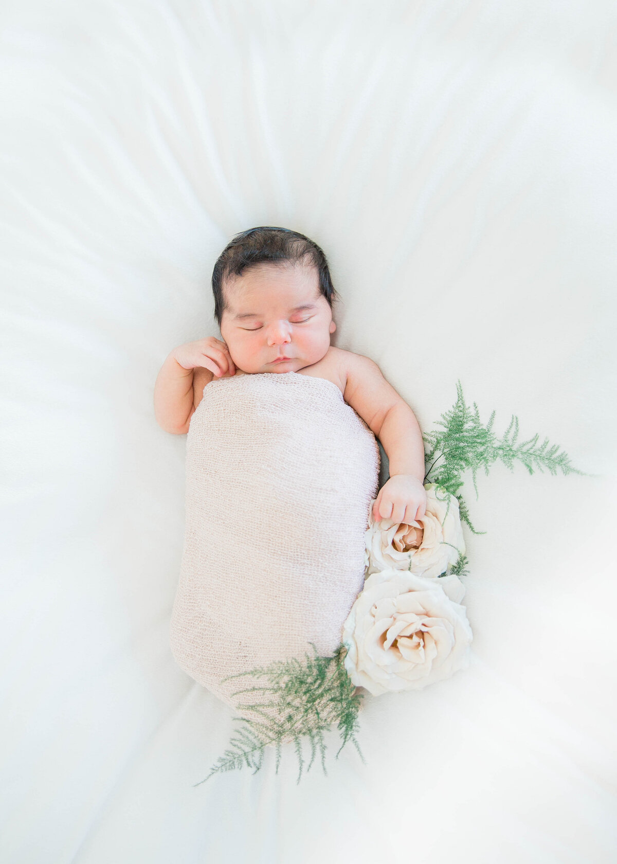 NewBorn Lifestyle-0019
