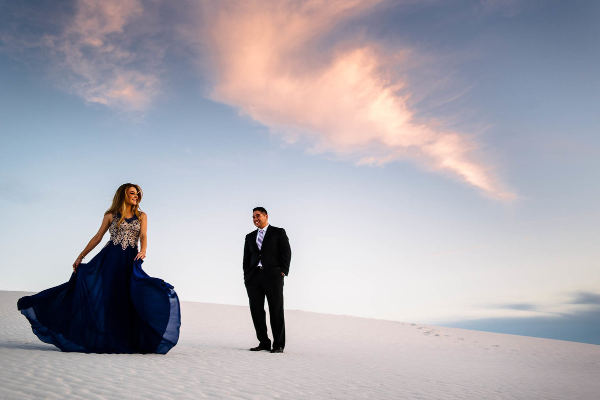 WHITE SANDS-wedding-photography-stephane-lemaire_10