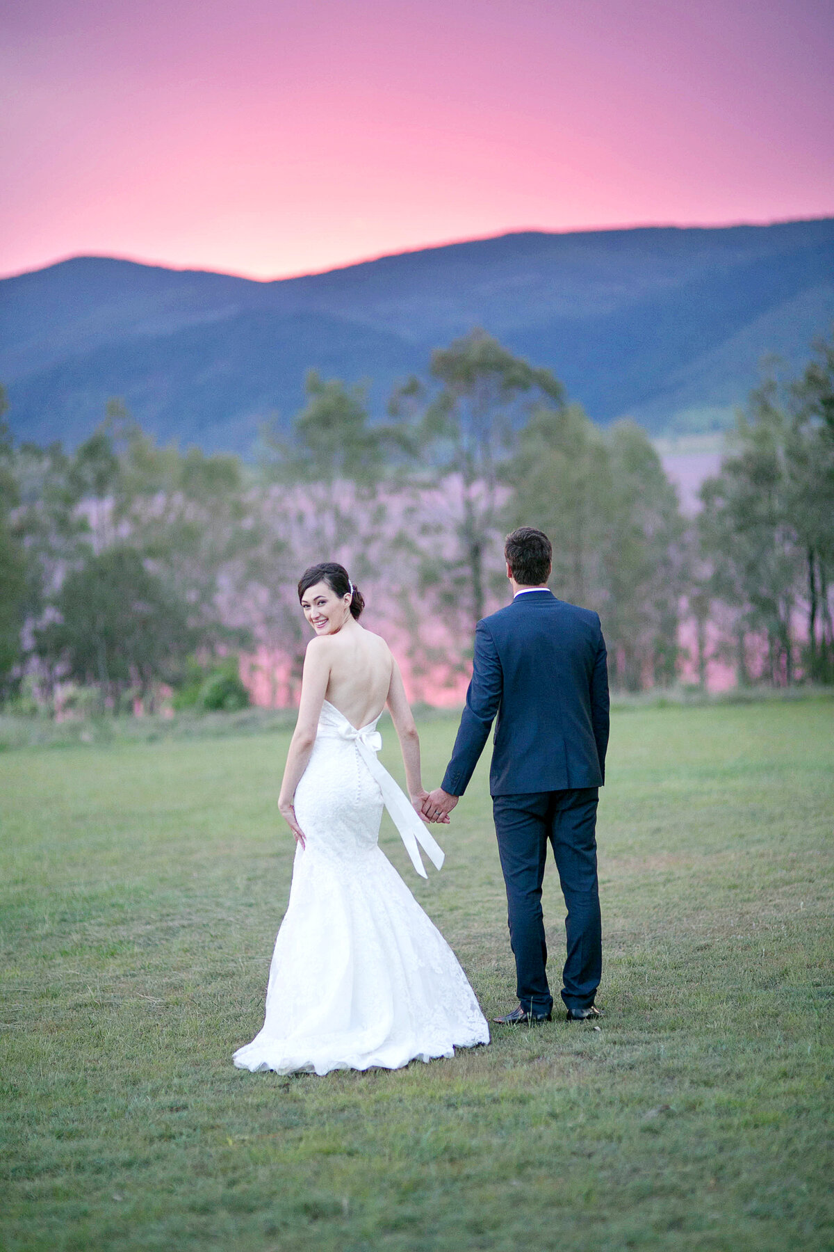 brisbane-wedding-photos (80)