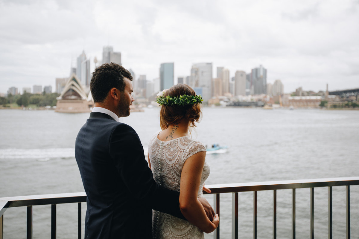 Sydney_elopement_Kirribilli_wedding-1-4