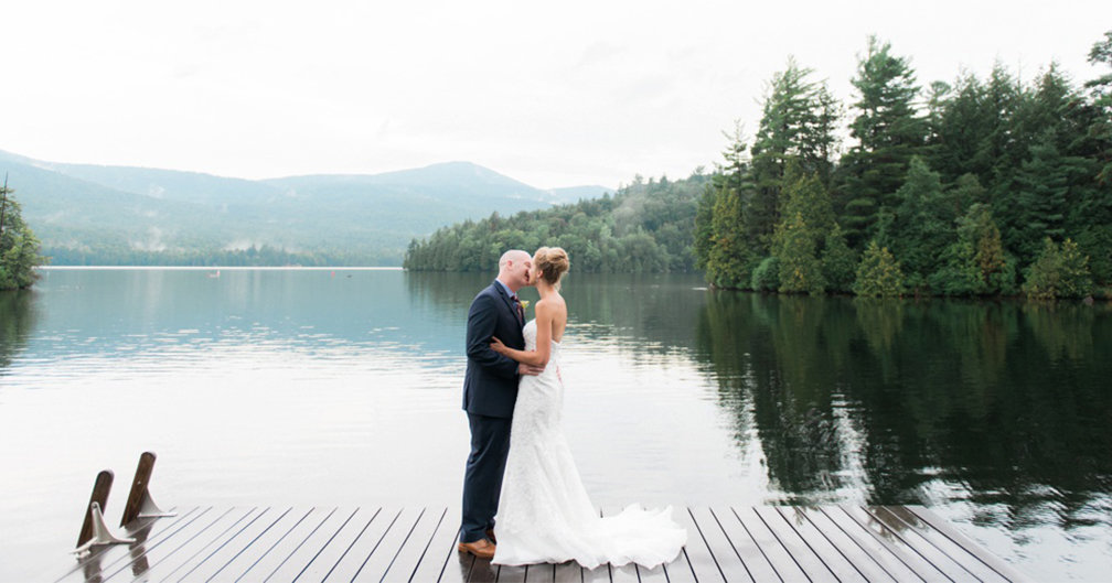 adirondack-new-york-wedding-photographer-nicole-detone-photography-lake-placid