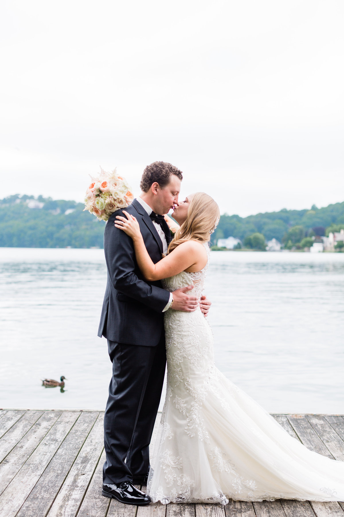 Black_Tie_Lake_Wedding
