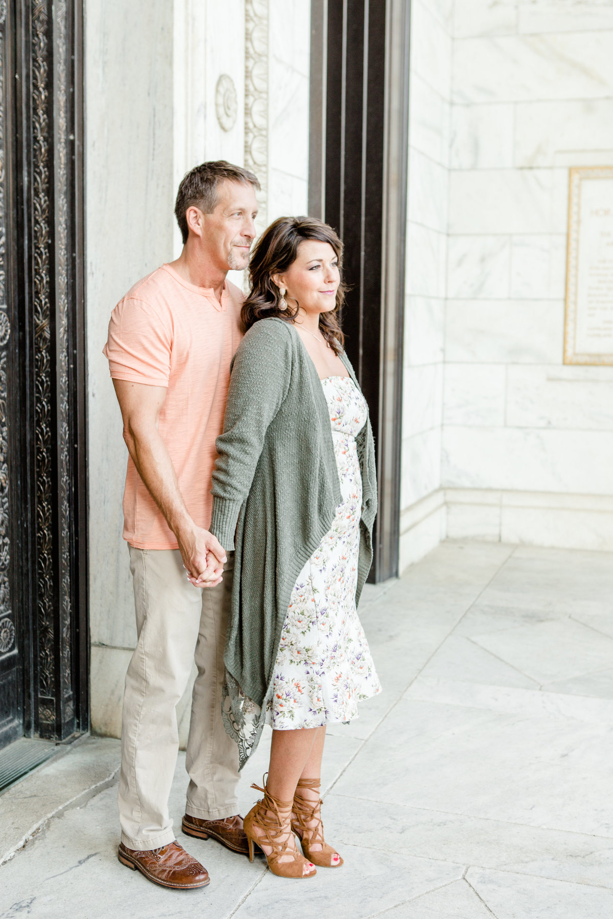 Cleveland-engagement-wedding-photographer-botanical-garden-museum-of-art012